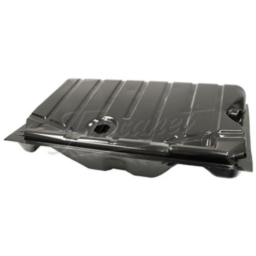 Tanque combustible Supe rBeetle 71-74
